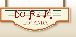 Locanda Do Re mi